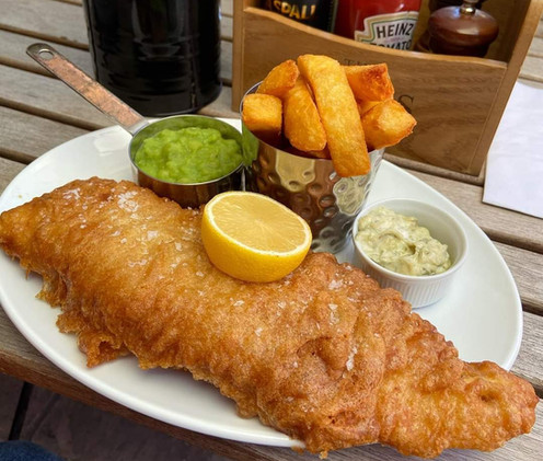 fish and chips bullshead.jpeg