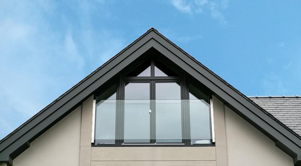 Windows & Bifolds by Exclusive Glazing