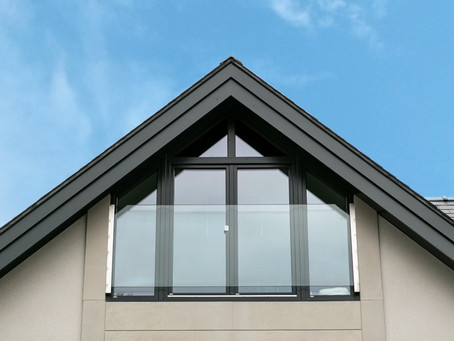Builder vs Window Company: Buying new windows and doors. A Bifold Horror Story
