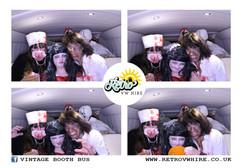 Photobooth sample