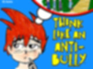 Anti-Bully-Poster---Boy.jpg