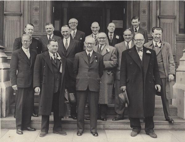 IMG_History_eastbourne_1950_sml.jpg