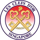 Les Clefs D'or new logo.tif