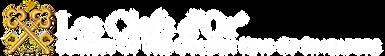 cropped-logo800-2.png