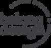 Belong 2021 - Round Logo.png