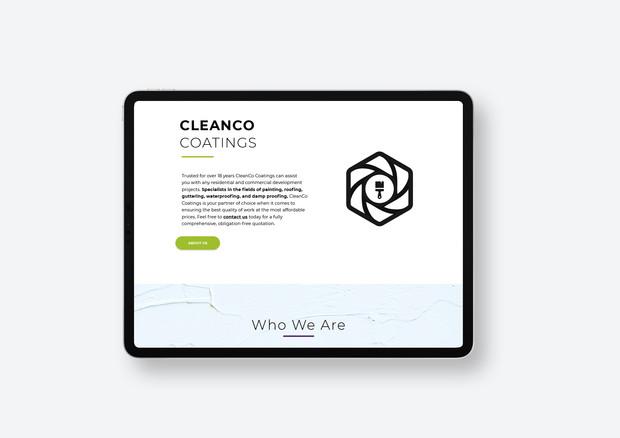 CleanCo Coatings.jpg
