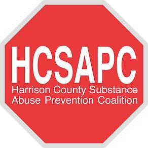 HCSAPC  logo color.jpg