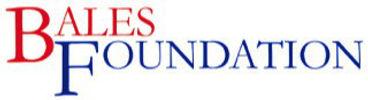 Bales logo.jpg