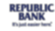 republic bank.png