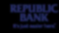 republic bank.png