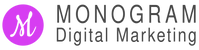 MDM_Logo.png