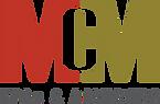 MCM logo.png