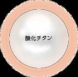 multiple−radicals_05.png