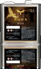缶_正面_MUGASEVEN_硬化剤-D_15kgセット.png