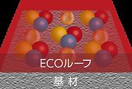 eco_hals_04.png
