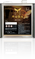 缶_正面_MUGASEVEN弾性_硬化剤-D_15kgセット.png