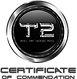t2_certificate_icon.png