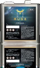 缶_正面_MUGAfreeza_硬化剤-D_16kgセット.png