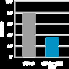 sinsui1.png