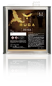 muga7_通常硬化剤.png