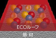 eco_hals_05.png