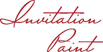 invitationpaint_hikkilogo.png