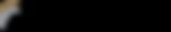 kigyou_logo02.png