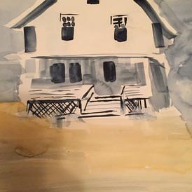 My Farmhouse