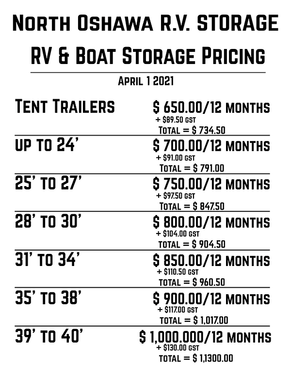 RV Storage Pricing fixed.png