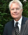 Bill Wellborn