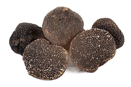 Black Winter Truffle - Melanosporum