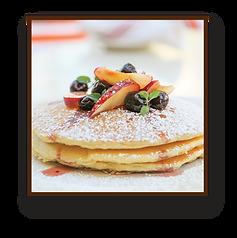 pancake_brunch.png