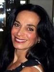 Maria Villani