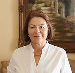 Mary Horesco