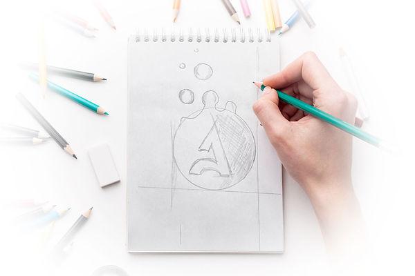 draft-logo.jpg