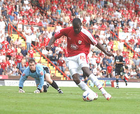Bristol City Football Pics 155.jpg