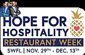 h4h-restaurant-week-logo-web_orig.png