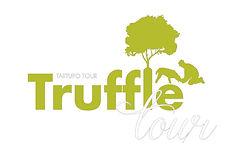 truffle-tour.jpg