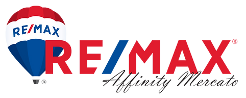 Remax-Logo-2018.png