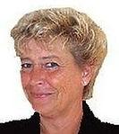Patricia Truman