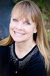 Gayle Norris