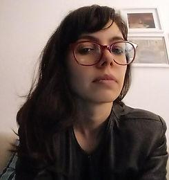 Renata Dal Sasso Freitas
