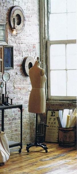 dress form .jpg