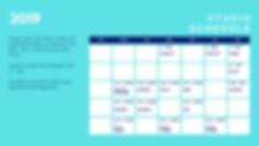 Diella Dance  Schedule.png