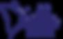 DiellaDance_Logo(glossyblue).png