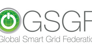 Nominations Open for Sixth Smart Grid Award of  Excellence