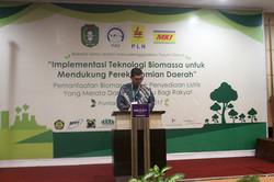 PJCI_Biomassa_k
