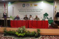 PJCI_Biomassa_au