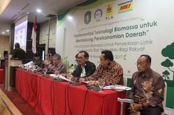 PJCI_Biomassa_aa