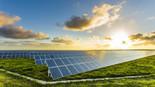 PERCEPATAN ENERGI BARU TERBARUKAN (EBT) UNTUK KEDAULATAN ENERGI